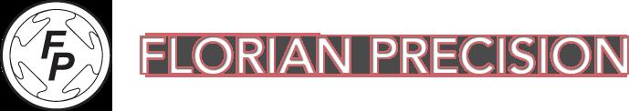 Florian Precision LLC